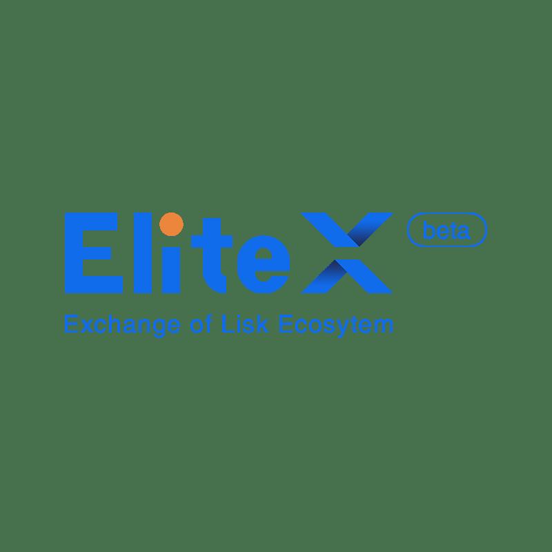 Elite X Logo